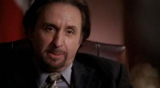 The West Wing 06x20 : In God We Trust- Seriesaddict